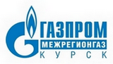 ООО «Газпром межрегионгаз Курск» С нами тепло и уютно!